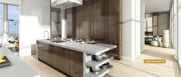 sky-penthouse-kitchen