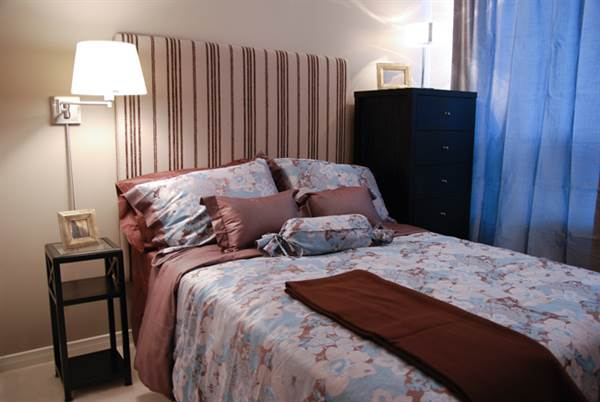bedroom_saphire