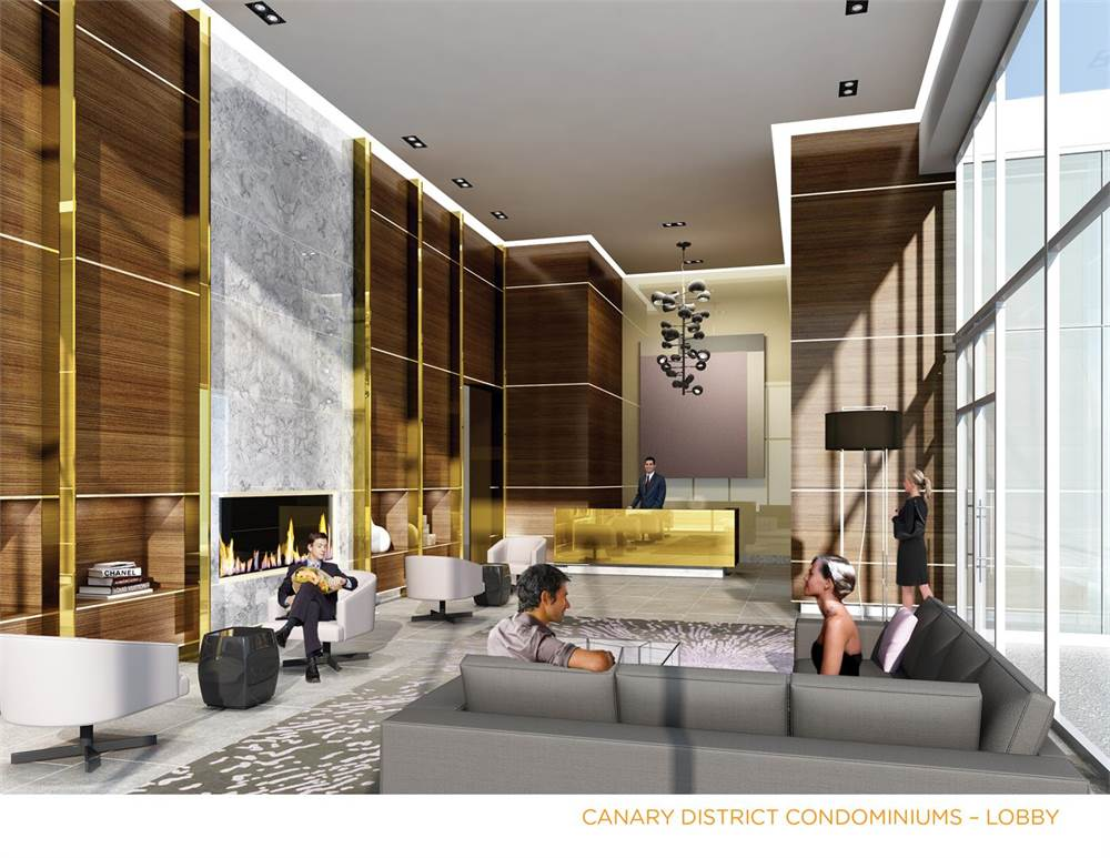 2012_05_15_12_26_43_a_-_canary_district_condominiums_-_lobby