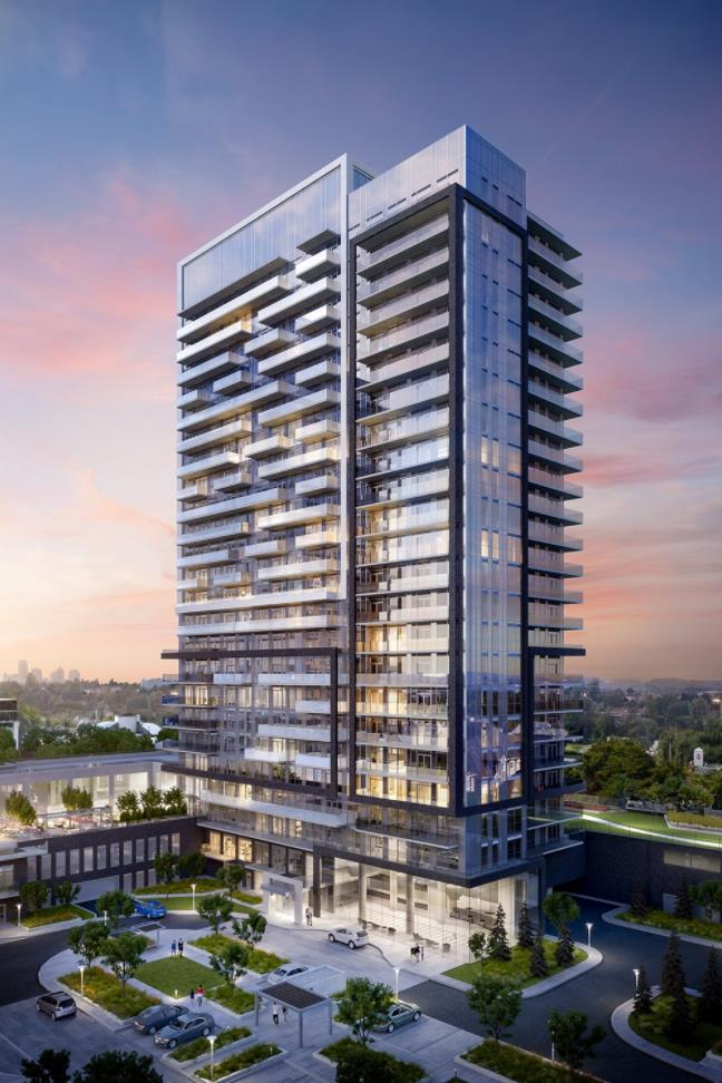 era-at-yonge-rendering